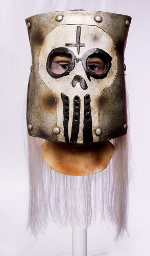 Devils Rejects Otis Mask Costume Accessory -