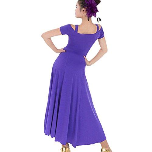 Buy ballroom dresses fashion - 4