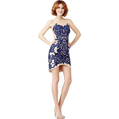 00 semi formal dresses - 7