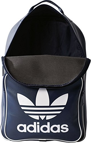 adidas Classic Bp Blue Bags Maruni CqfCYO4