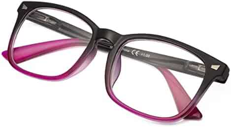 9490aaf4041e2 Shopping Multi - 3 Stars   Up - Eyewear Frames - Sunglasses ...