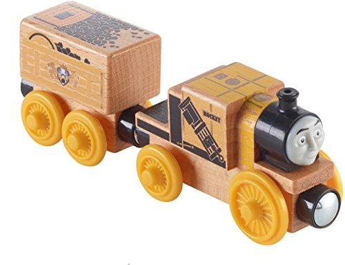 Fisher-Price Thomas & Friends Wood, Stephen ()