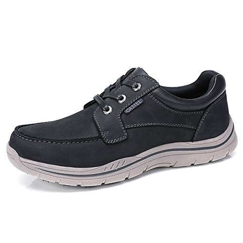 Great Dress Casual Shoes