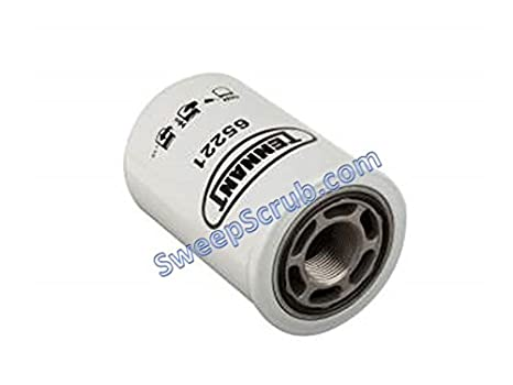 Tennant 609971 Filter Kit Aftermarket