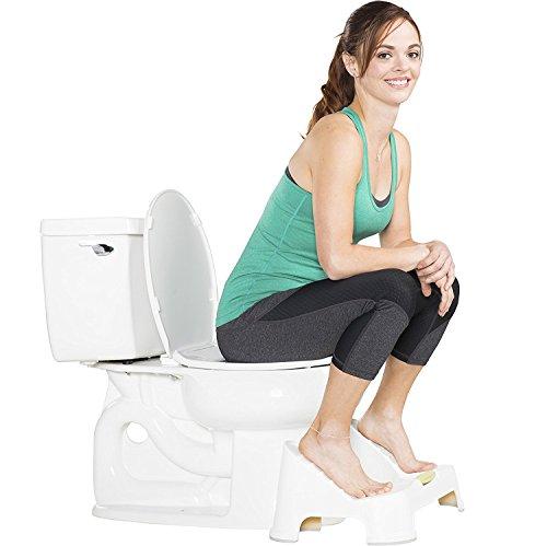 Turbo Nadialabs Stool Bathroom Toilet Stool Buy Online