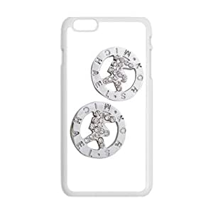 Micheal Kors design fashion cell phone case for iPhone 6 plus