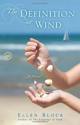 The Definition of Wind: A Novel (Random House Reader