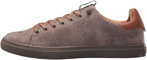 48d57c14214a Tommy Hilfiger Men s Marks Shoe  Tommy Hilfiger  Amazon.ca  Shoes   Handbags