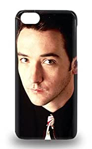 New John Cusack American Male Grosse Pointe Blank Tpu Cover 3D PC Case For Iphone 5c ( Custom Picture iPhone 6, iPhone 6 PLUS, iPhone 5, iPhone 5S, iPhone 5C, iPhone 4, iPhone 4S,Galaxy S6,Galaxy S5,Galaxy S4,Galaxy S3,Note 3,iPad Mini-Mini 2,iPad Air )