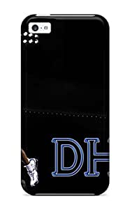 For Iphone Case, High Quality Dwight Howard For Iphone 5c Cover Cases