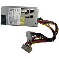 Qnap SP-4BAY-PSU Netzteil (250 Watt) für 1U Rackmount NAS/NVR