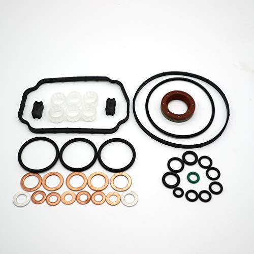 Injection Pump Repair Kit 1467010059 Gasket Seal 6Bags/Lot