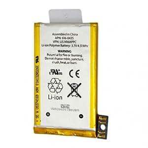 Batería interna para iPhone 3 g/3GS