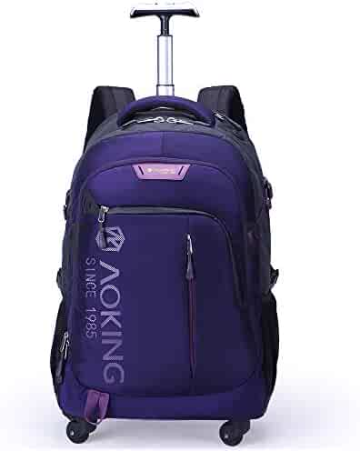 b7eeadd25d0a Shopping Oranges or Purples - $100 to $200 - Backpacks - Luggage ...