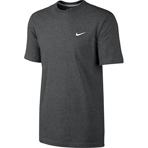 Nike Embroidered Swoosh Men's T-Shirt #707350-071 (S)