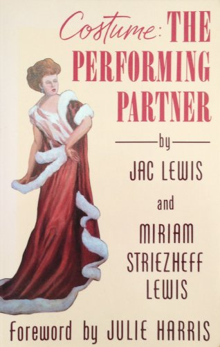 Costume: The Performing -