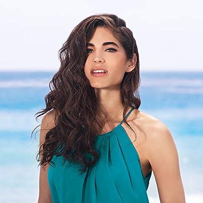 SEXYHAIR Healthy So Touchable Weightless Hairspray, 9.0 oz.