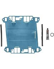 Fel-Pro MS96033 Manifold Gasket Set