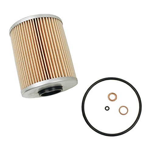 Beck Arnley  041-8103  Oil Filter