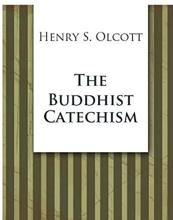 buddhist singles in olcott About us henry steel olcott henry steel olcott, co-founder and first president of the theosophical society, was a descendant of a family which had settled in america many generations earlier.