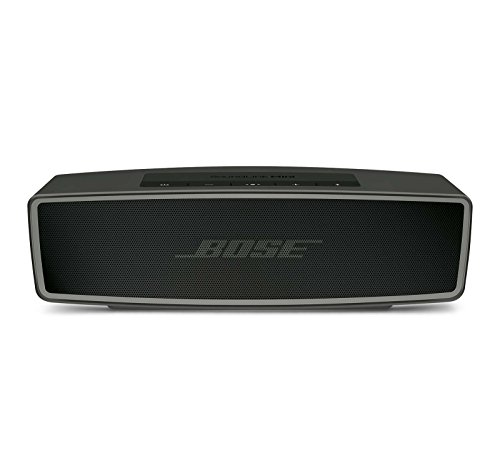 how to connect my bose bluetooth