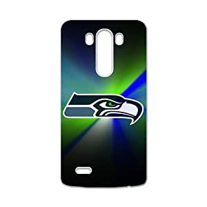 Seattle Seahawks Phone Case for LG G3