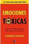 https://libros.plus/emociones-toxicas/
