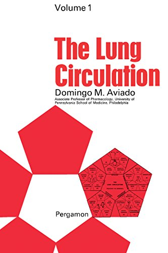 Physiology page 2 carlos bezerra library the lung circulation physiology and pharmacology by domingo m aviado fandeluxe Image collections