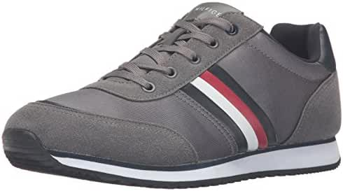Tommy Hilfiger Men's Massena Fashion Sneaker