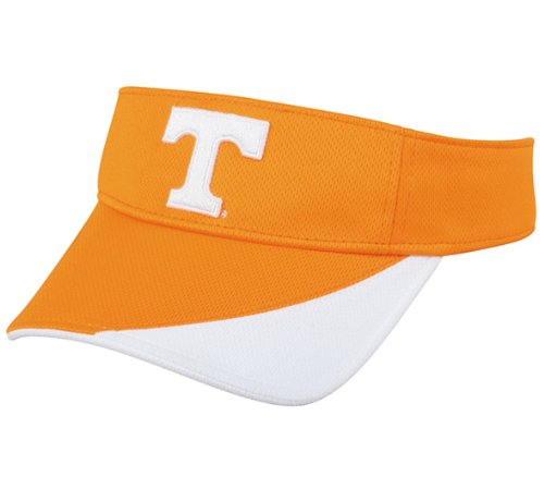 Tennessee Volunteers Cap Officially Licensed NCAA Authentic Replica Baseball/Football Hat
