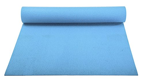 YogaAccessories Lightweight Classic Yoga Exercise product image