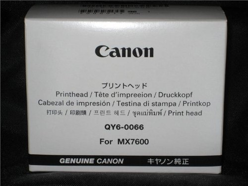 head for Mx7600 Printer & IX7000 Printer ()