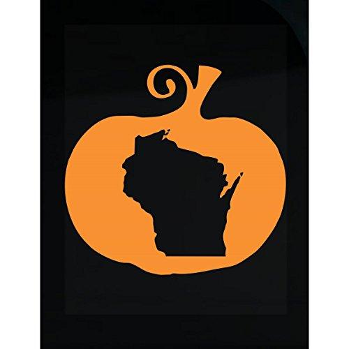 AttireOutfit Halloween Wisconsin - -