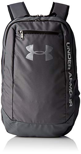 Under Armour Men's Hustle LD Water Resistant