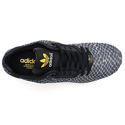 Basket adidas Originals ZX Flux Decon - B23724