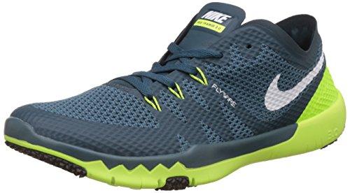 Nike Men's Air Zoom Flyware Running Shoes
