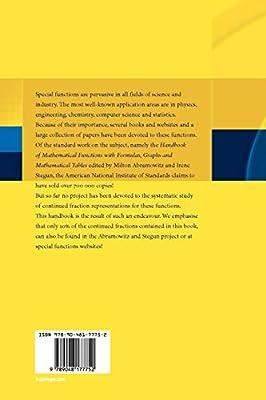 Rocky Mountain Journal of Mathematics