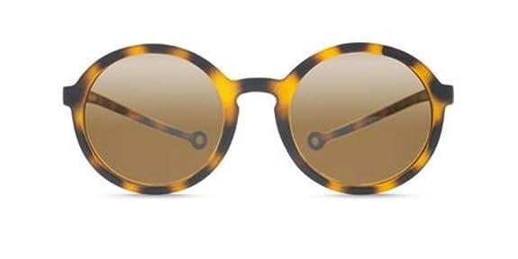 Gafas DE Sol Coral: Amazon.es: Zapatos y complementos