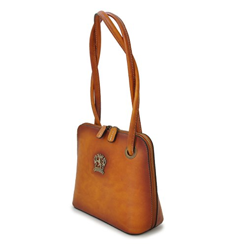 Pratesi in Woman Womens Bag Leather Emerald Leather Cow Roccastrada Emerald in Italian rwFIqxzdr