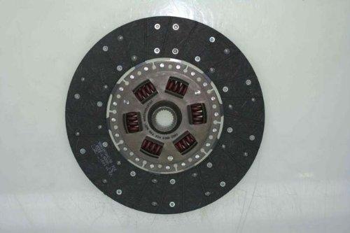 Sachs BBD4163 Clutch Disc