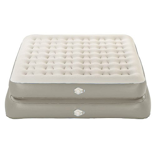 Aerobed Twin Size Inflatable Bed - AeroBed 85621 19