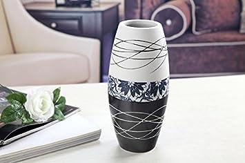 tlue tathtub moderne et simple modèle de boîtier de Soft Décoration Décoration maison ameublement séjour TV Cabinet