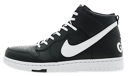 ふさわしい予測する読者(ナイキ) Nike DUNK CMFT PRM 705433-004 (並行輸入品)