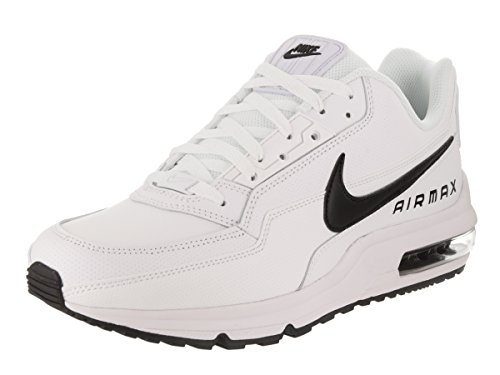 Nike AIR MAX LTD 3 Mens Fashion-Sneakers 687977
