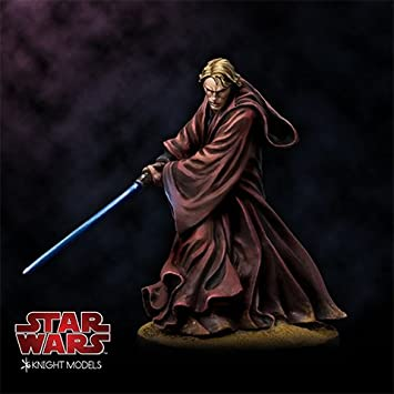 figurine star wars 30 mm