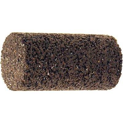 PFERD 61893 Type 18 Straight Cone, Aluminum Oxide, 2