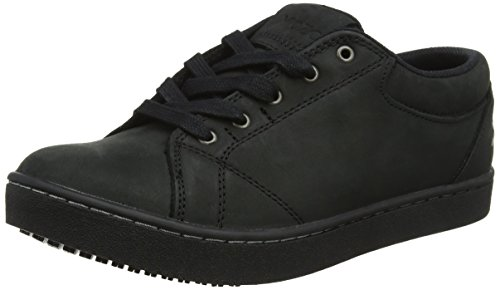 Negro nbsp;mozo Deportivas M31174 nbsp;37 Color De Mujeres 4 Para Zapatos Zapatillas Crews 4 nbsp;– Las nbsp;uk Mavi Antideslizante 4nxYETO