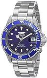 Invicta Men's 9094OB Pro Diver...
