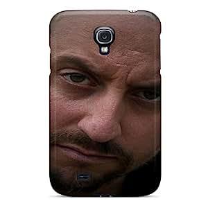 Cute High Quality Galaxy S4 Guy Barnes Case