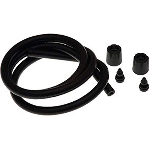 Blackburn 2016 AirTower 1,2,3,4 Replacement Hose - 8023442